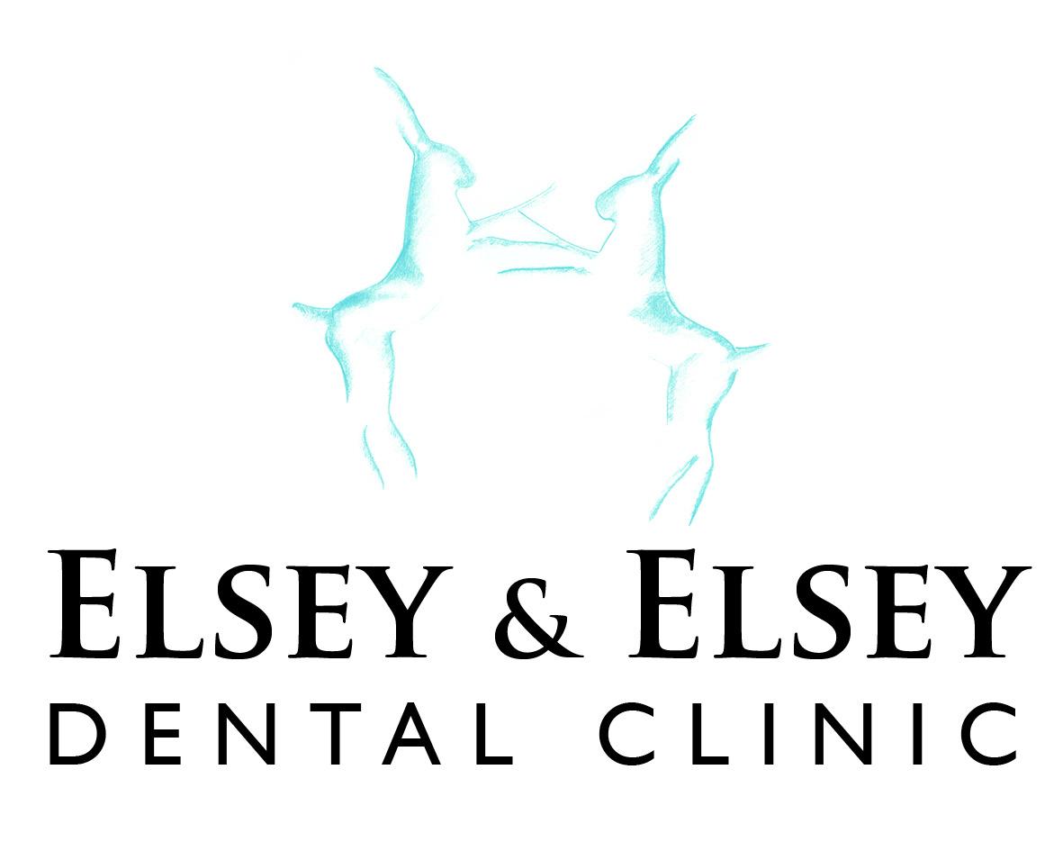 Elsey & Elsey